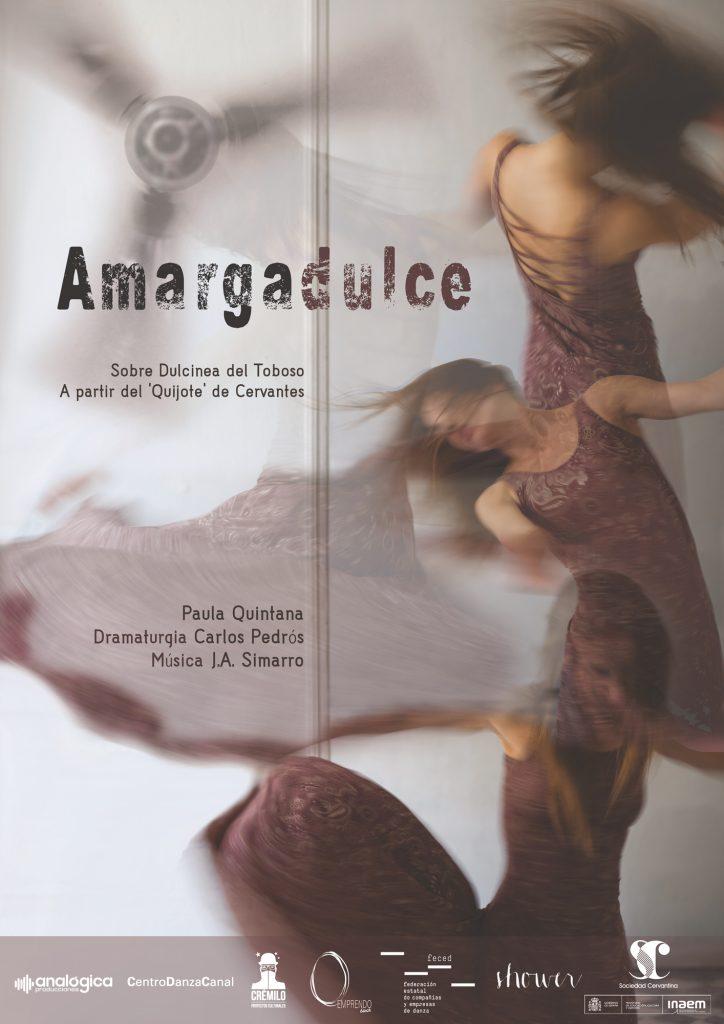 Cartel-Amarga-Dulce-Paula-Quintana-724×1024