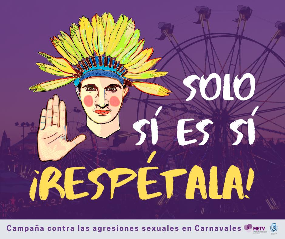 Facebook_Carnaval_Igualdad